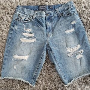 Men American Rag Shorts
